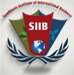 Symbiosis Institute of International Business