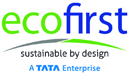 Ecofirst Services Limited