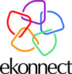 Ekonnect Knowledge Foundation